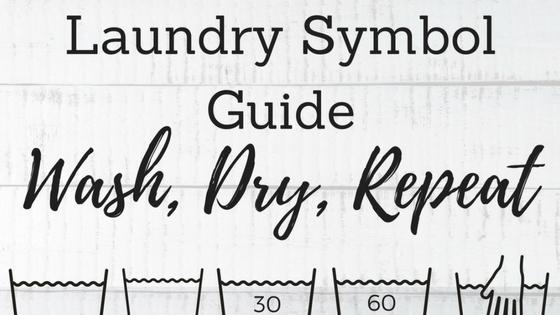 laundry symbol guide.jpg