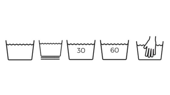washing symbols.jpg