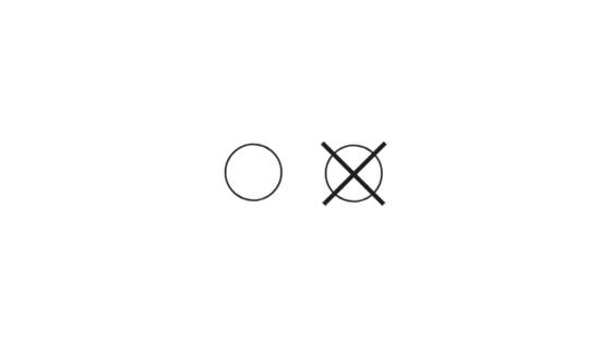 dry cleaning symbol.jpg