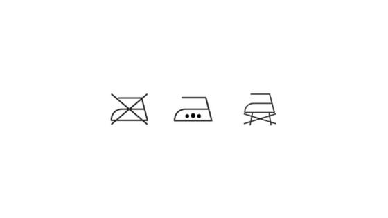 ironing symbols.jpg