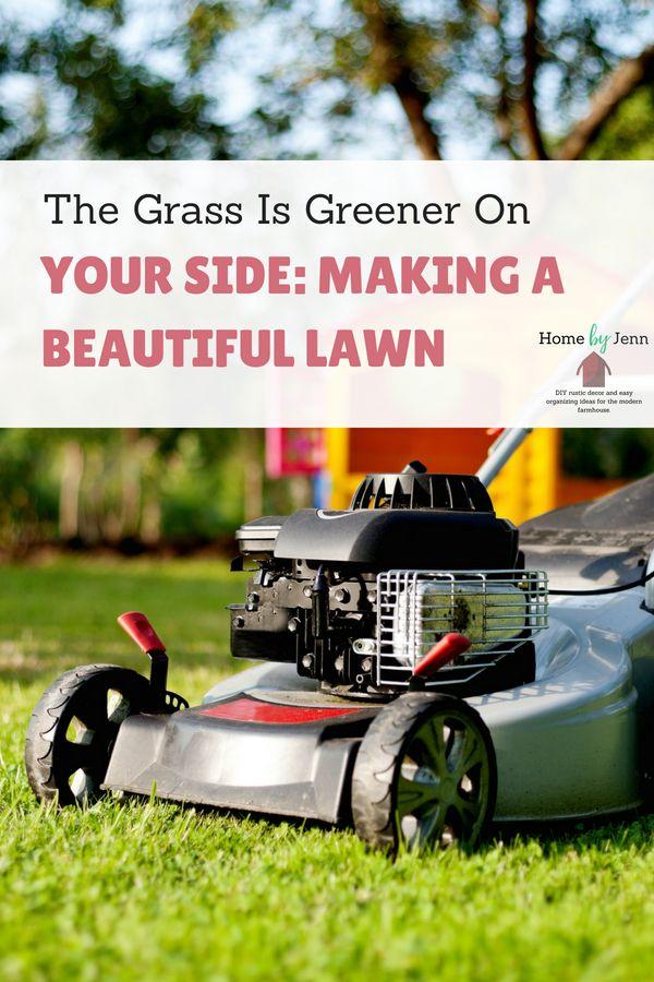 grass-maintenance.jpg