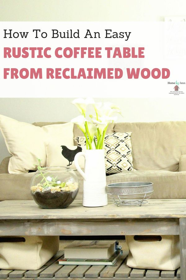 rustic-coffee-table.jpg