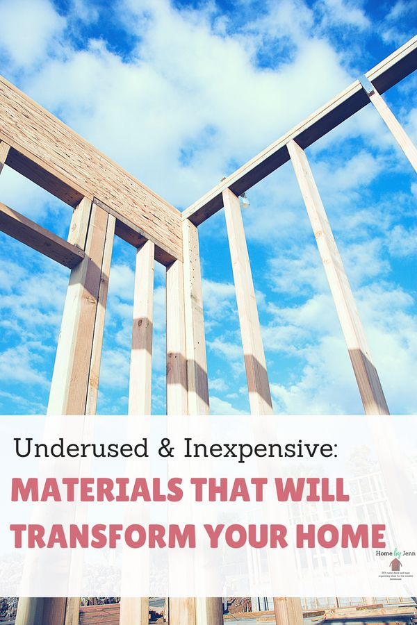 Materials-for-home.jpg