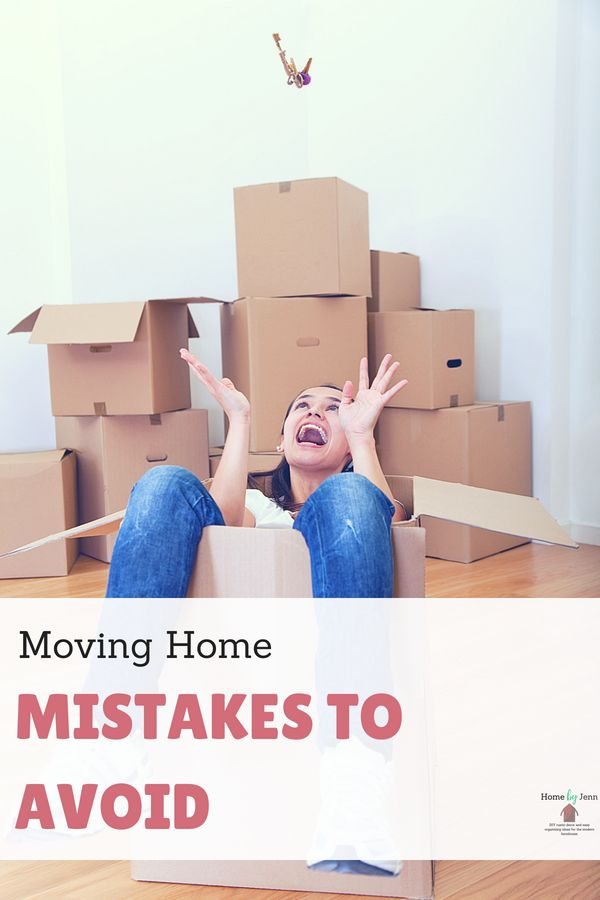 moving-mistakes.jpg