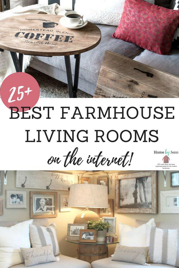 farmhouse-living-rooms.jpg