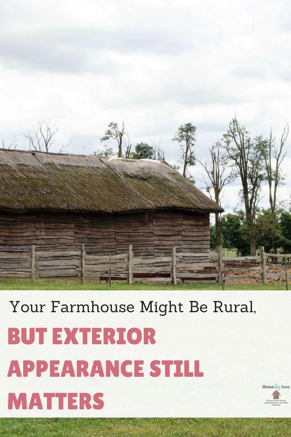 farmhouse-exterior.jpg