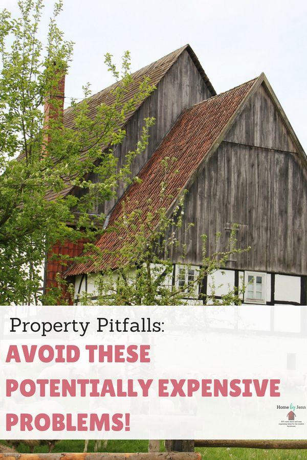 property-pitfalls.jpg