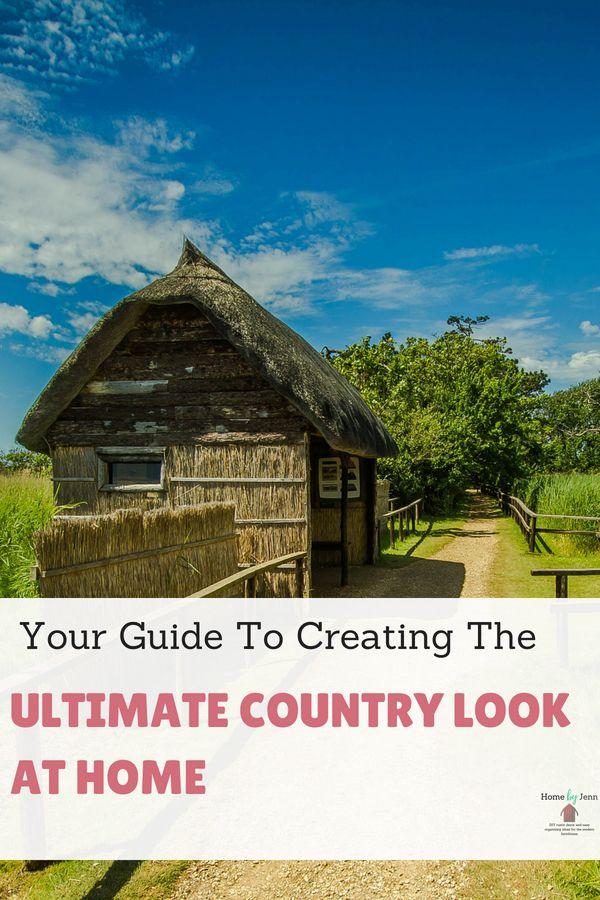 country-look.jpg