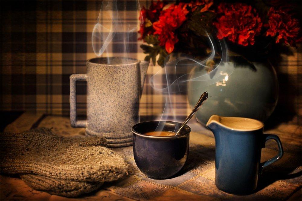 coffee-1974841_1920-compressor.jpg