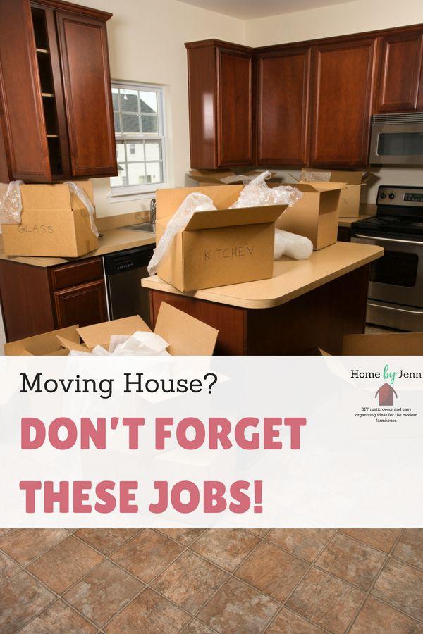 moving-homes-2-compressor.jpg