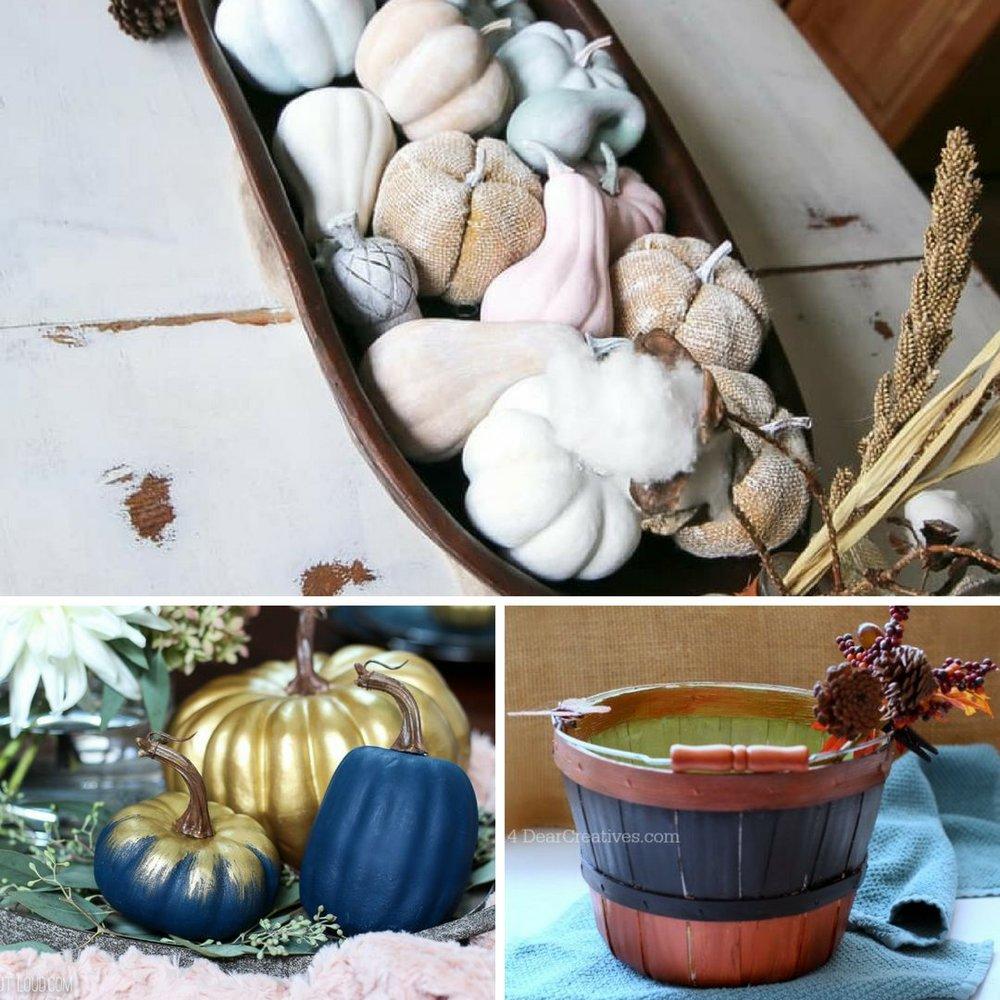 fall-centerpieces.jpg