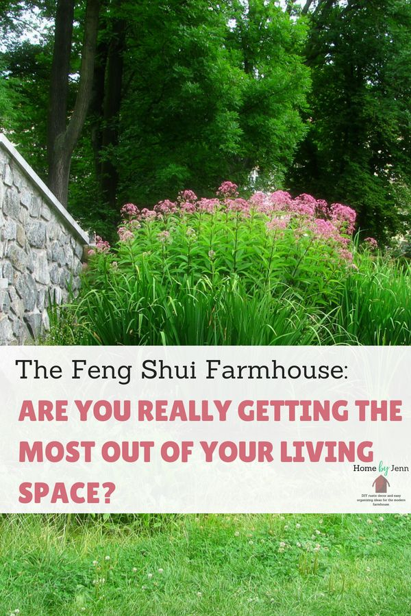 feng-shui-farmhouse-compressor.jpg