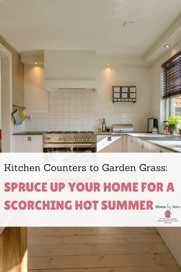 spruce-up-your-home-for-summer-compressor.jpg