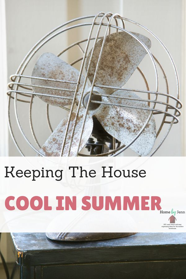 keep-house-cool-compressor.jpg