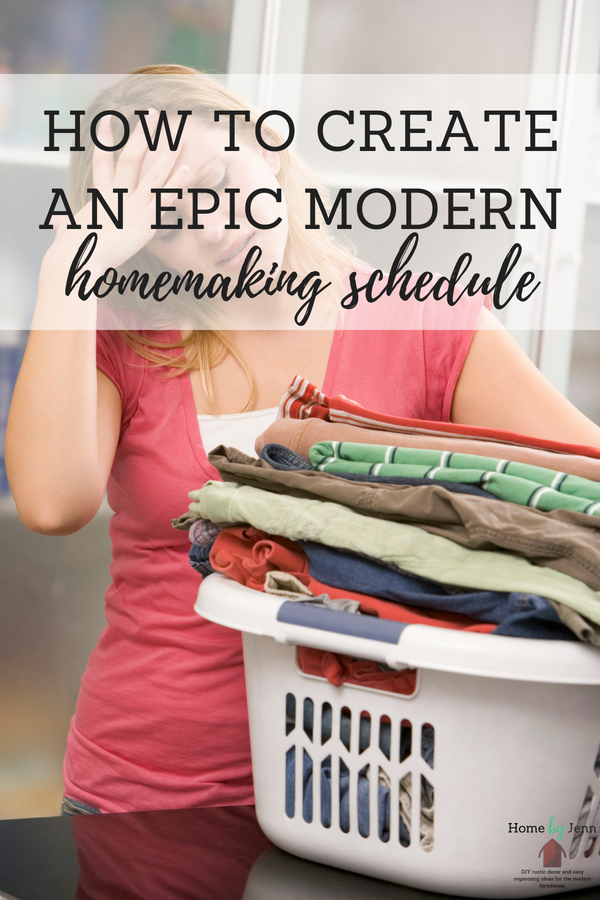Homemaking schedule 2.jpg