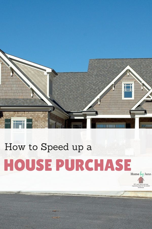 house-purchase-compressor.jpg