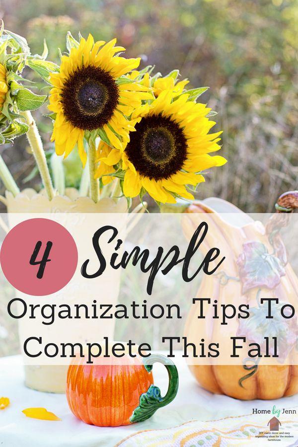 fall-organizing-tips-1.jpg