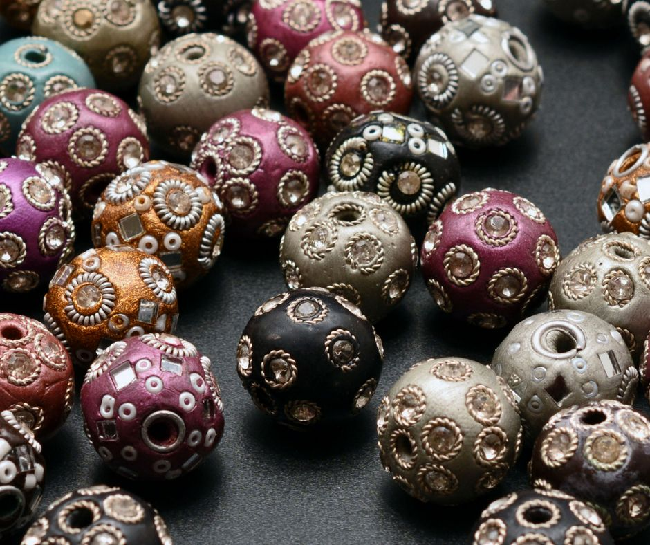 paper-beads-compressor.jpg