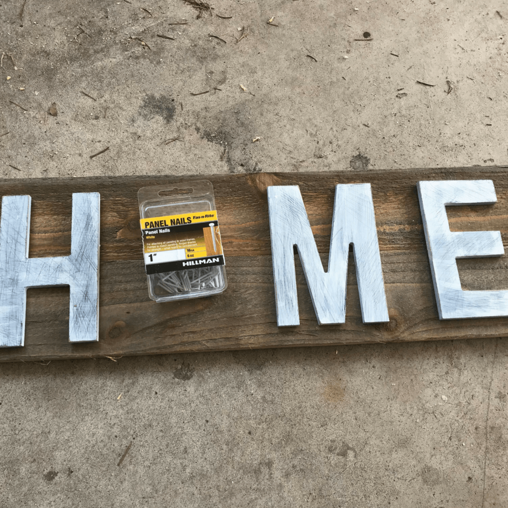 diy home sign.png