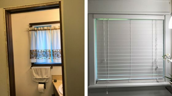 window-before-and-after.jpg