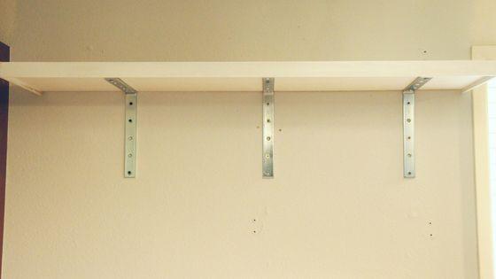 kitchen shelves 2.jpg