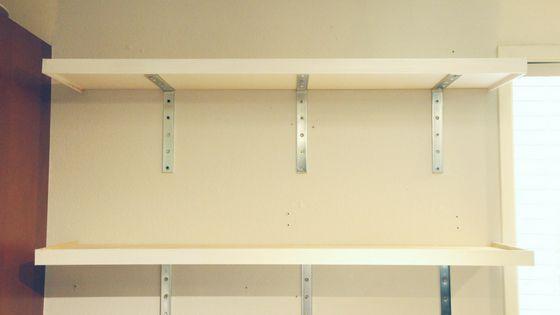 open kitchen shelves 2.jpg