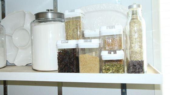 wall mounted kitchen shelves 2.jpg