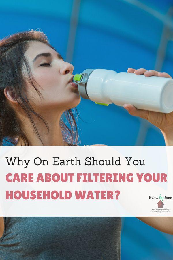 filtered-water-compressor.jpg