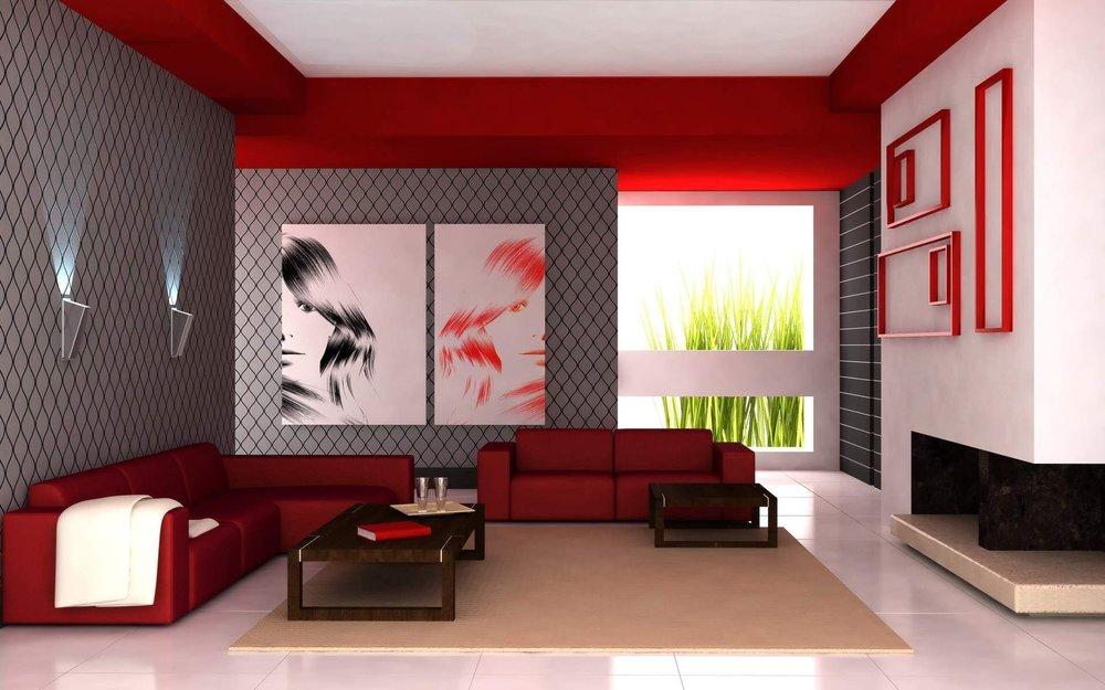 apartment-furniture-interior-design-271718-compressor.jpg