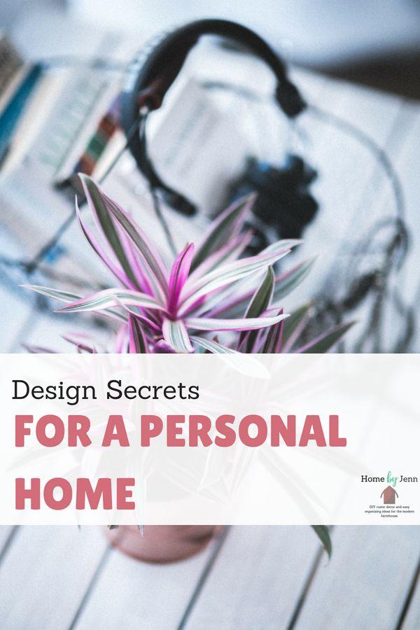 design-secrets-compressor.jpg