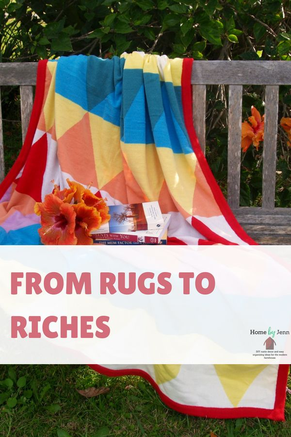 rugs-to-riches-compressor.jpg