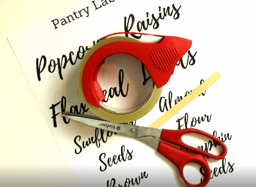pantry label supplies.png