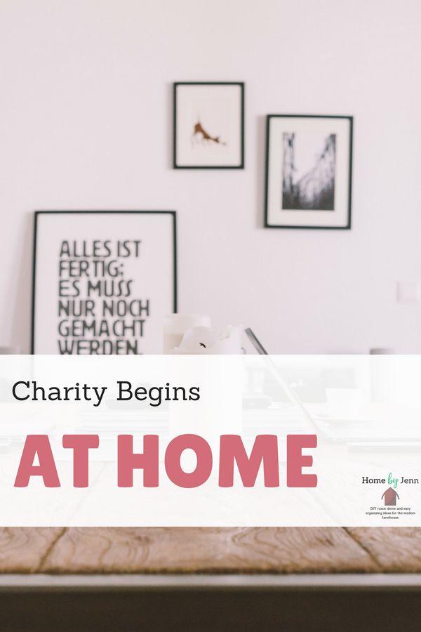 charity-begins-at-home-compressor.jpg