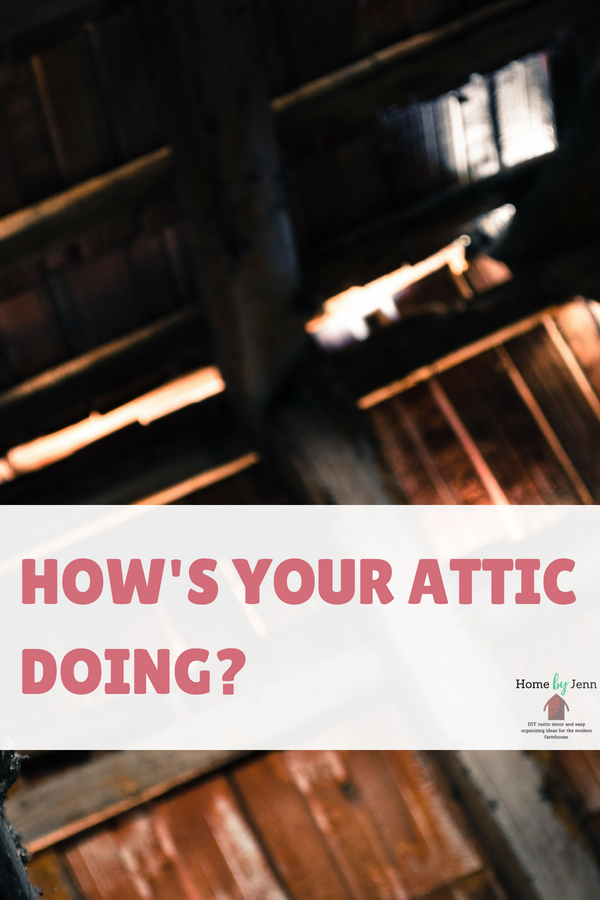 how's your attic doing.jpg