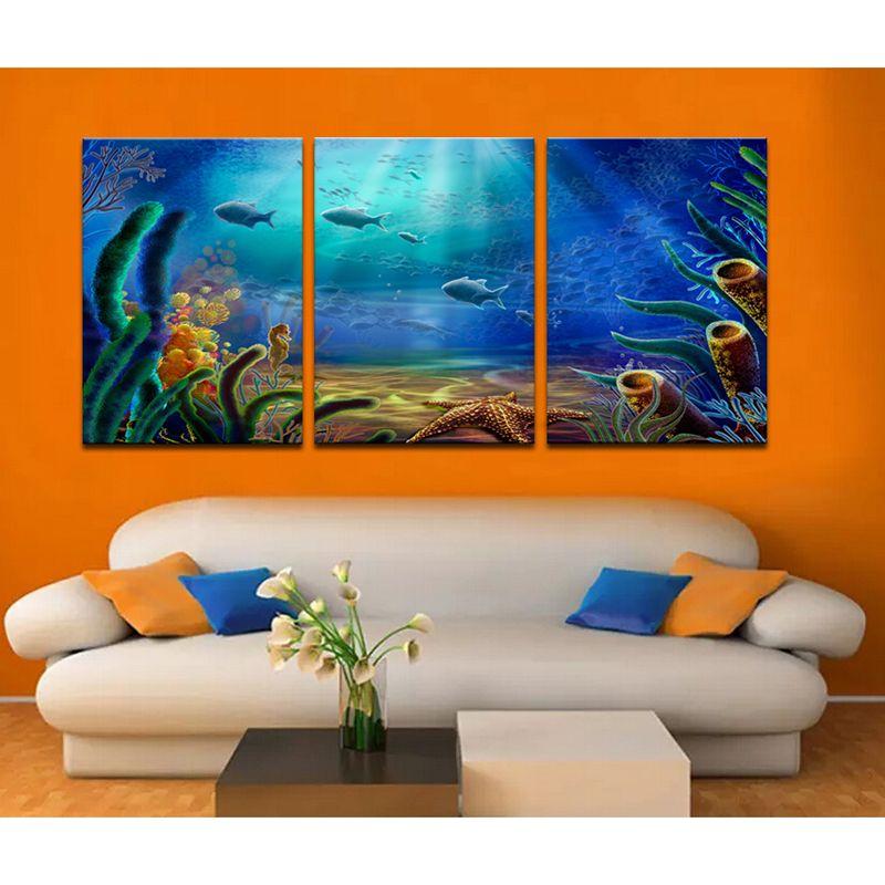 modular-wall-painting-deep-sea-world-modern-canvas-wall-art-fish-painting-wall-art-fish-l-b0d0272c876861cb-compressor.jpg