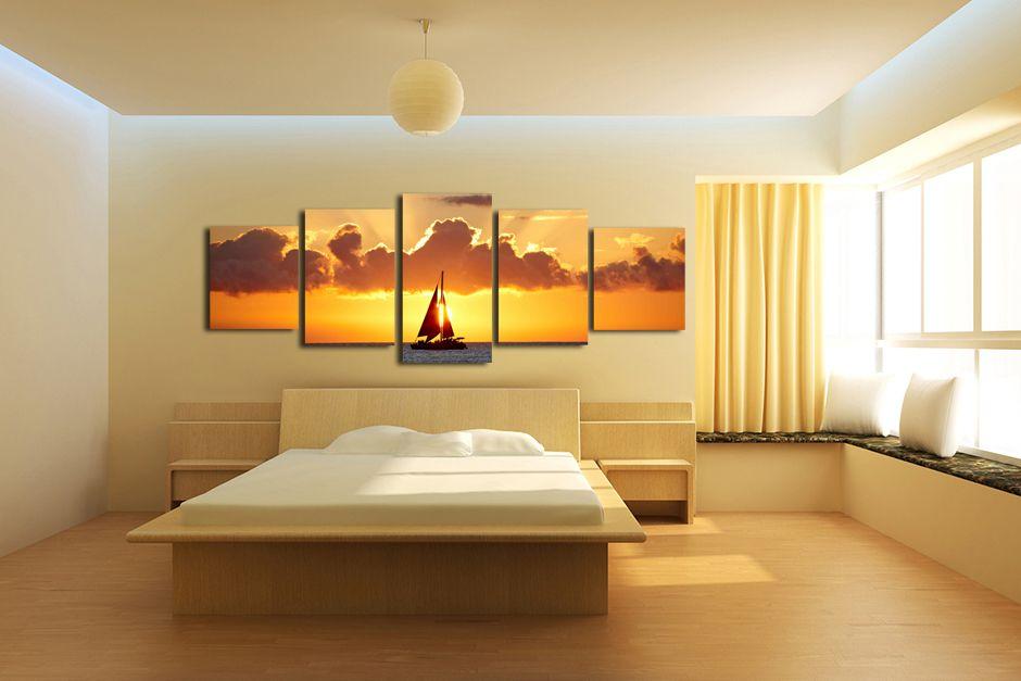 bedroom-canvas-art-compressor.jpg