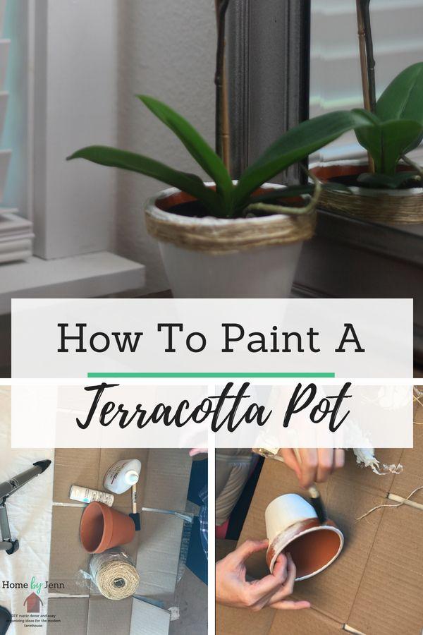How To Paint A Terracotta Pot.jpg