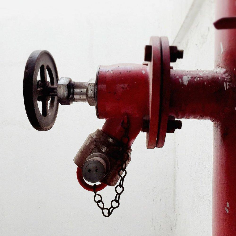water-pipe-compressor.jpg