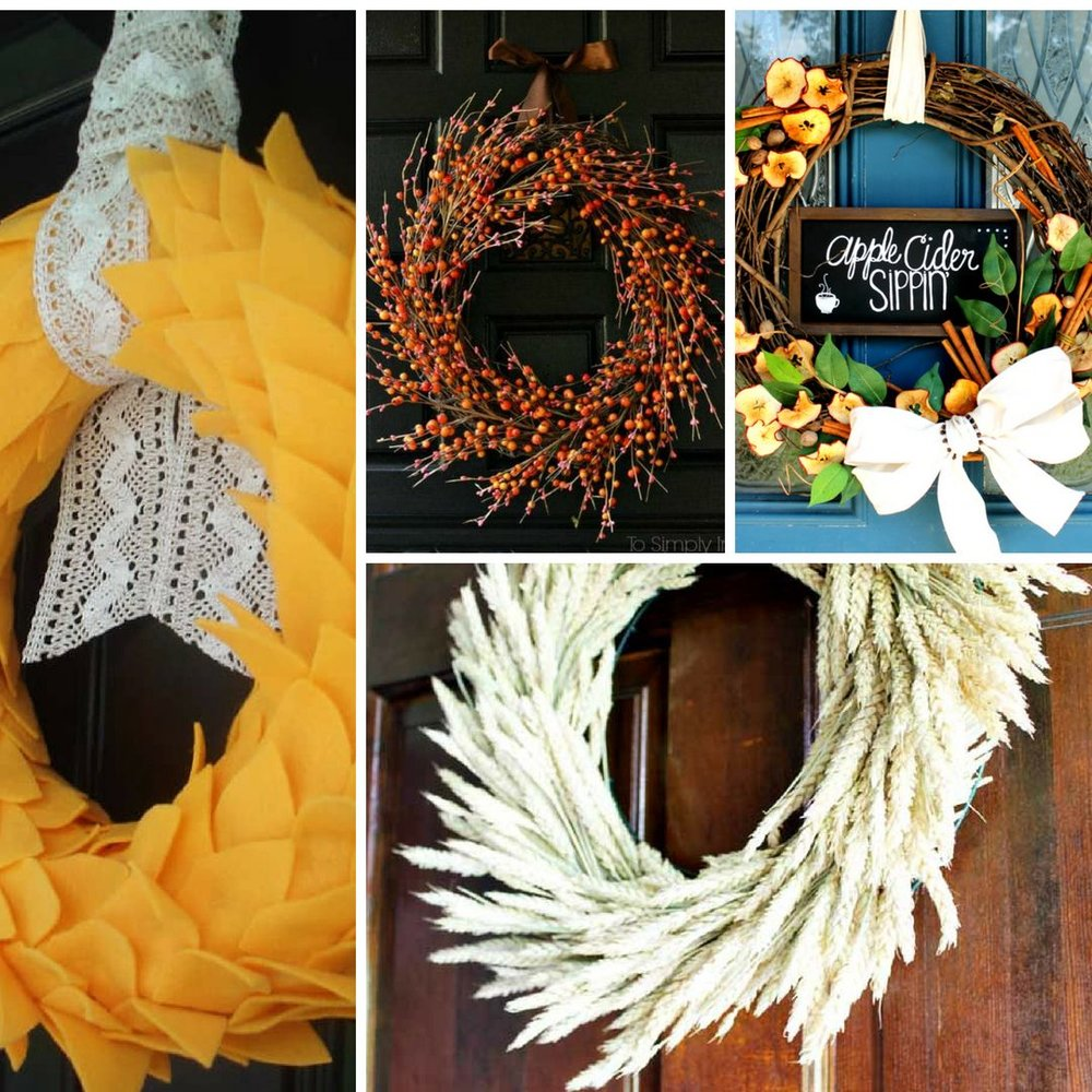 fall wreath ideas.jpg