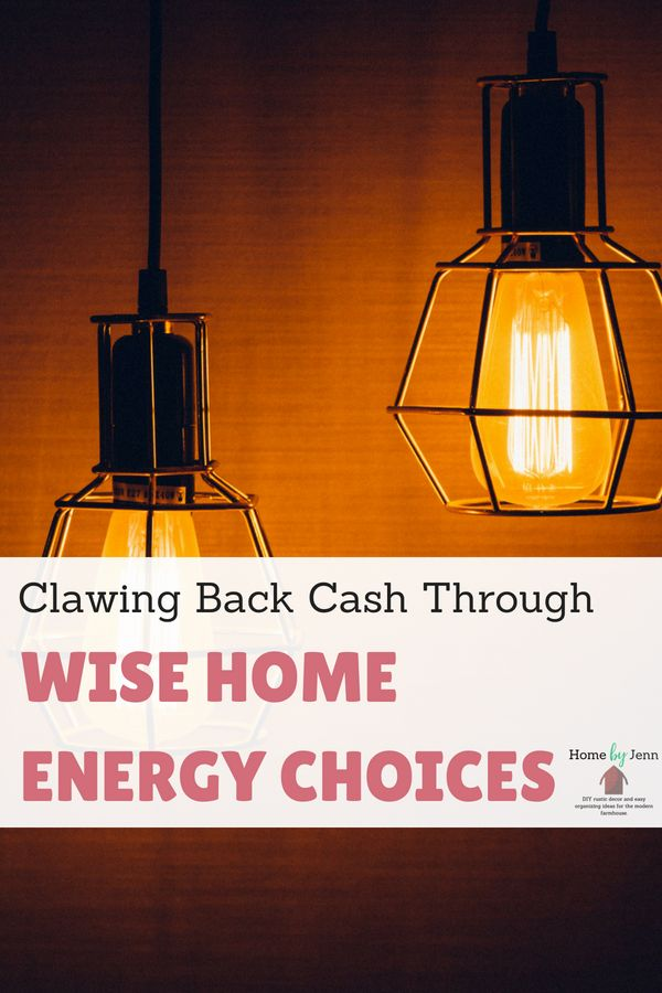 wise-home-energy-choices-compressor.jpg