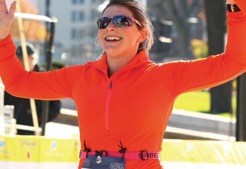 FitHart-Tori-Hartmann-Strong-Fitness-Magazine-Article-Feature