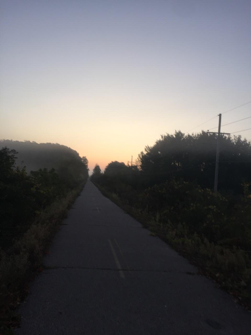 IMG_48831.jpg