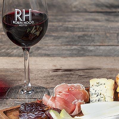Wine web.jpg