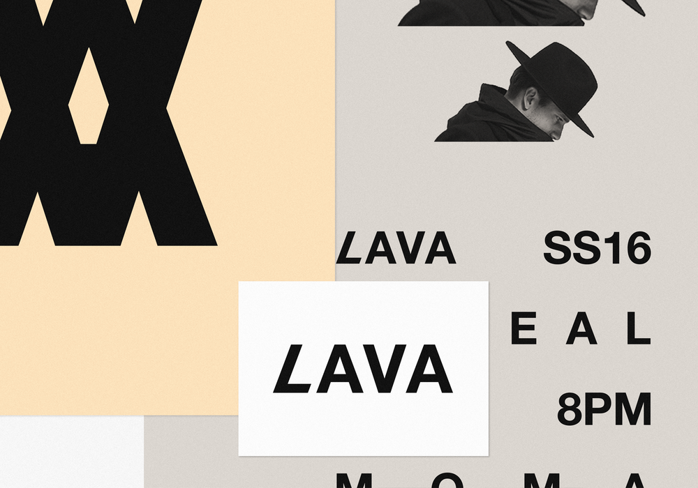 LAVA PRESENTATION-01.png