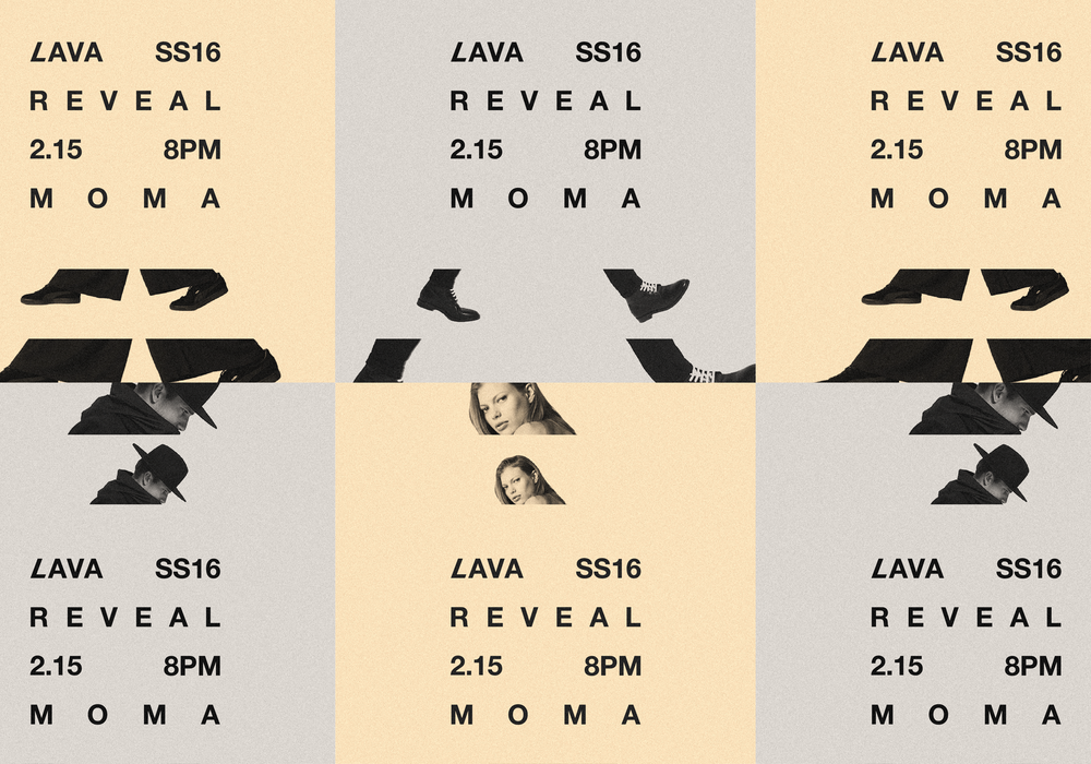LAVA PRESENTATION-07.png