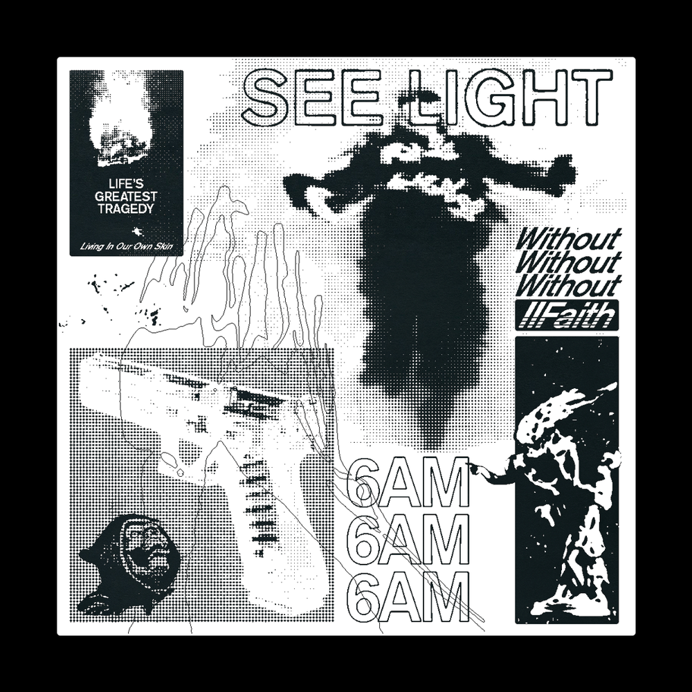 SEE-LIGHT-IG.png