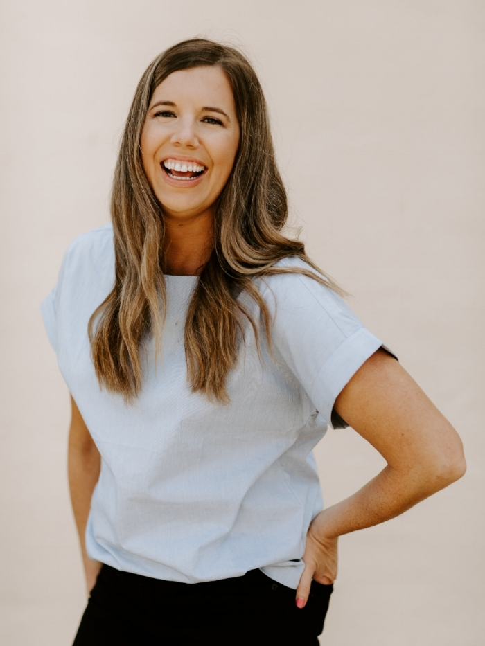about Christina - Christina Geidt, certified in the Wonderweeks Infant Mental Health and Development Foundation Program and in the Sleepy on Hudson sleep training program, is a hard core