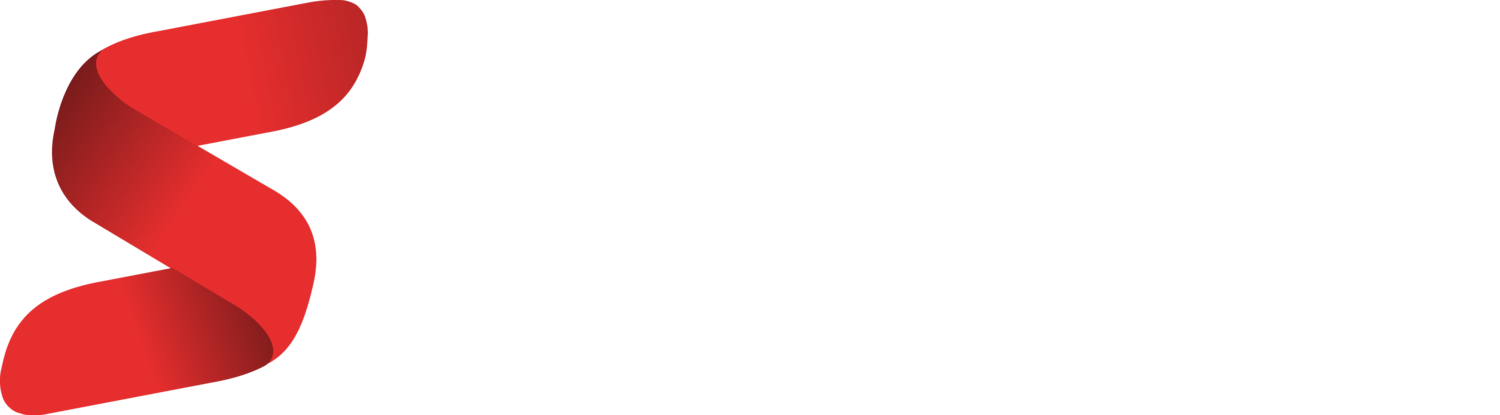 Stallcup and Associates