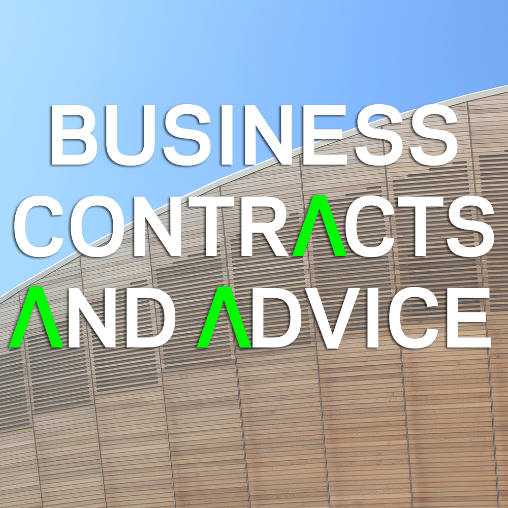 BUSINESS-CONTRACTS-ADVICE.png