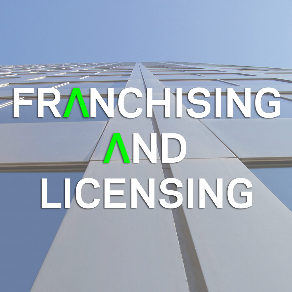franchising-licensing.png